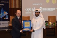2565-adfimi-qatar-development-bank-joint-workshop-adfimi-fotogaleri[188x141].jpg